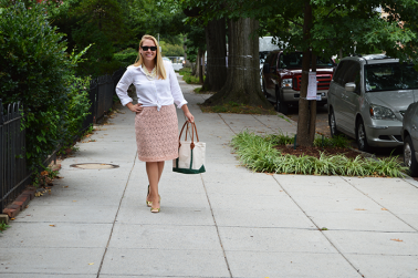JCrew-Work-Outfit-6