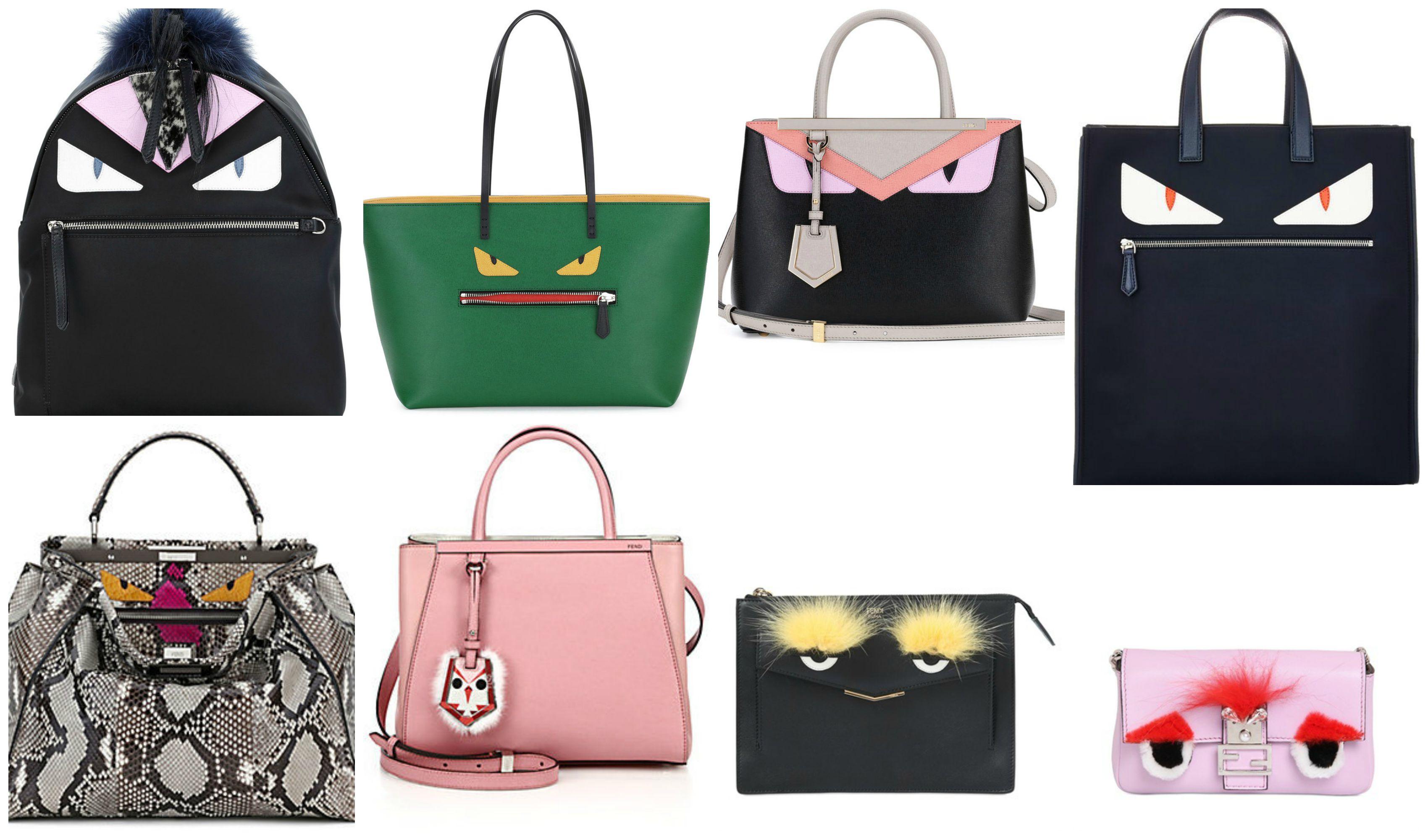 ... norway bags little bitty city one. fendi handbags shopstyle 65312 c2581 a8634d74f848c